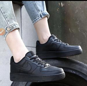 Air Nike Sneakers | Shoes for sale in Lagos State, Ojo