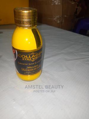Collagen Xtra White   Skin Care for sale in Lagos State, Amuwo-Odofin