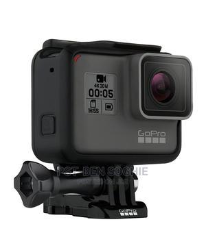Gopro HERO Camera   Photo & Video Cameras for sale in Lagos State, Alimosho