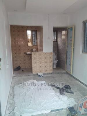 A Newly Built and Decent Self Contained Apartment at Akoka   Houses & Apartments For Rent for sale in Lagos State, Yaba