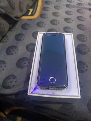 Bontel L2 Black | Mobile Phones for sale in Edo State, Benin City