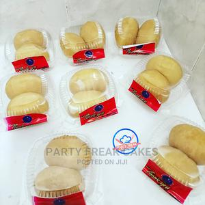 Snacks, Pastries and Small Chops | Party, Catering & Event Services for sale in Abuja (FCT) State, Gwagwalada