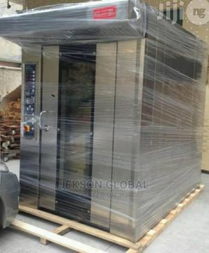 Original Industrial Rotary Oven | Industrial Ovens for sale in Lagos State, Ojo
