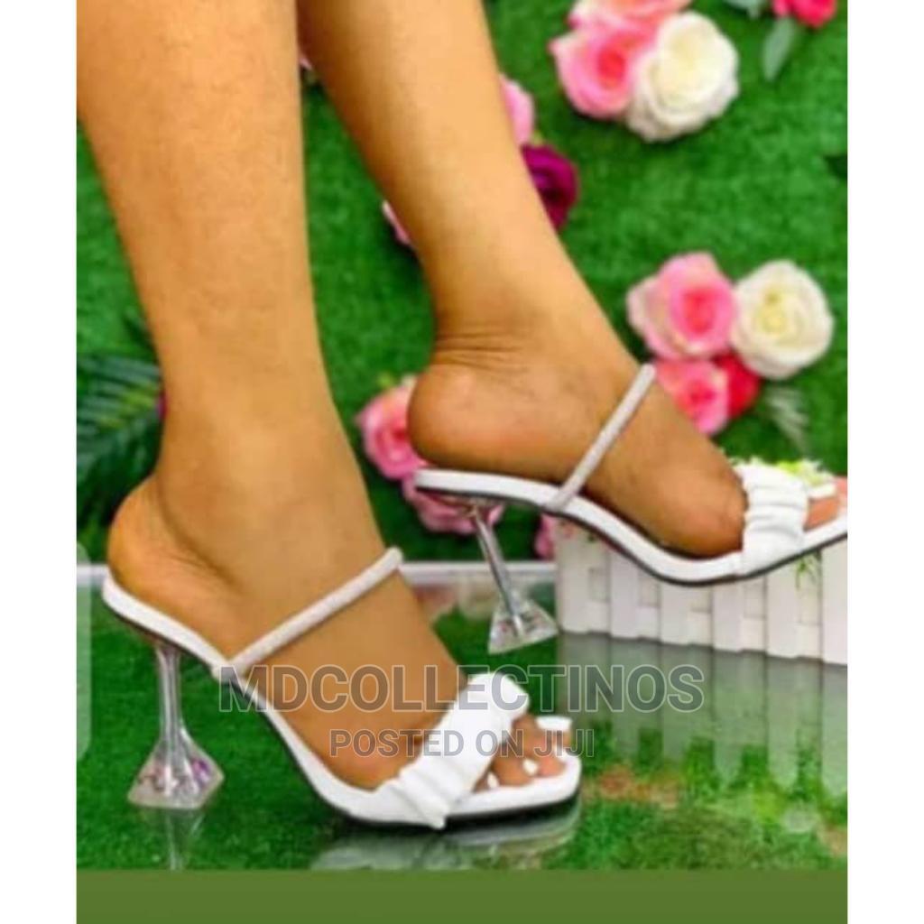 Archive: Beautiful Woman's Footwear's