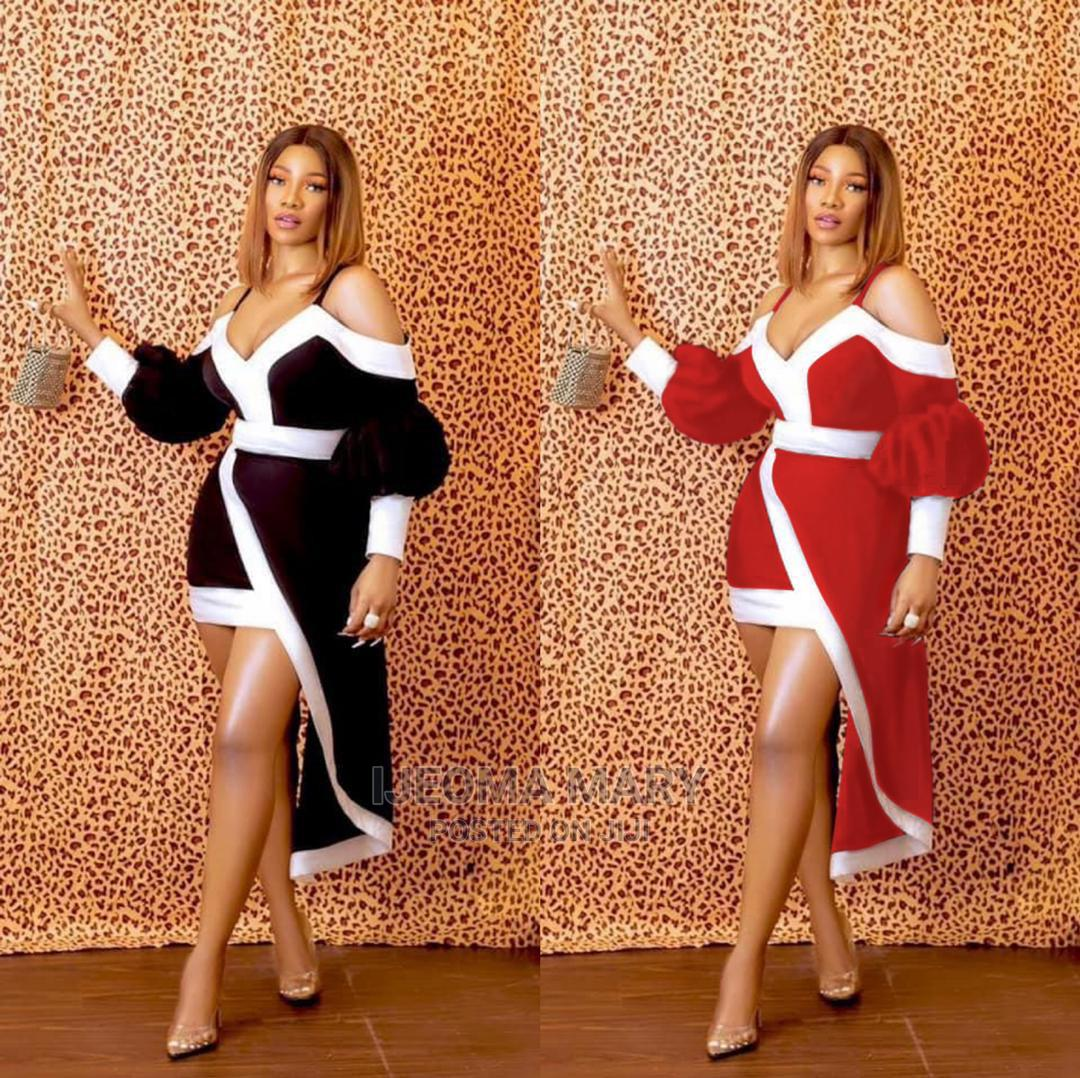 Female Gown | Clothing for sale in Ojo, Lagos State, Nigeria