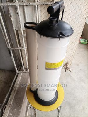 Oil Extractor | Electrical Hand Tools for sale in Lagos State, Lagos Island (Eko)