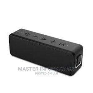 Havit M76 Bluetooth Speaker | Audio & Music Equipment for sale in Lagos State, Ikeja