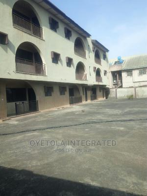 Newly Built Hotel For Sale With Certificate of Occupancy | Commercial Property For Sale for sale in Ikotun/Igando, Ijegun
