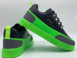 Dior Loafers for Men   Shoes for sale in Lagos State, Isolo