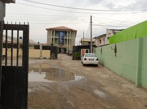 Hotel for Sale   Commercial Property For Sale for sale in Lagos State, Alimosho