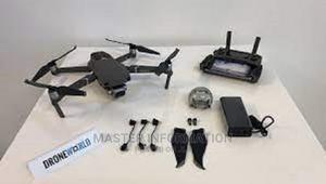 Dji Mavic 2 Pro Used   Photo & Video Cameras for sale in Lagos State, Ikeja