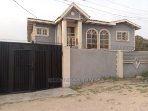5 Bedroom Duplex at Elephant Oluyole Estate Ibadan | Houses & Apartments For Sale for sale in Oyo State, Oluyole