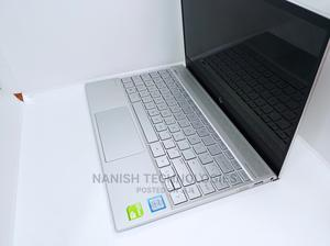 Laptop HP Envy 13 16GB Intel Core I7 SSD 256GB | Laptops & Computers for sale in Lagos State, Ikeja