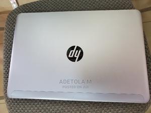 Laptop HP EliteBook 1040 8GB Intel Core I5 SSD 256GB   Laptops & Computers for sale in Oyo State, Ibadan