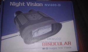 Binoculars Night Vision | Camping Gear for sale in Lagos State, Ikeja