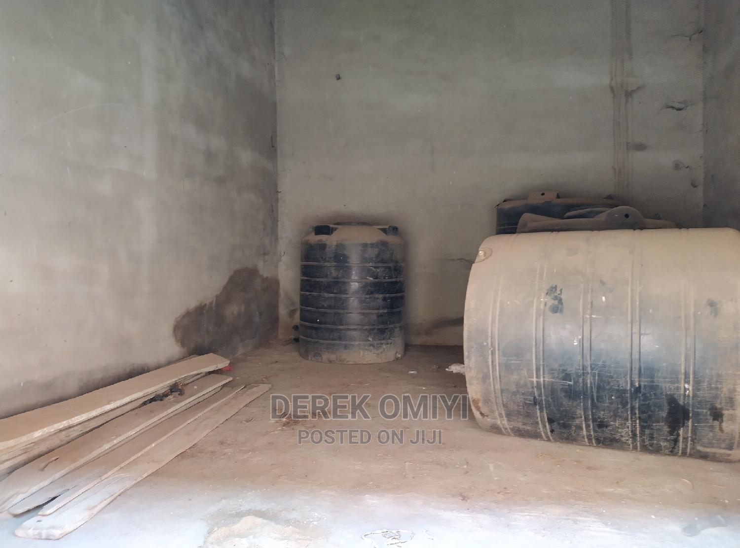 Warehouse For Lease/Sale   Commercial Property For Rent for sale in Kado, Abuja (FCT) State, Nigeria