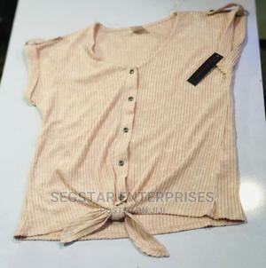 Female Tops | Clothing for sale in Oyo State, Ibadan