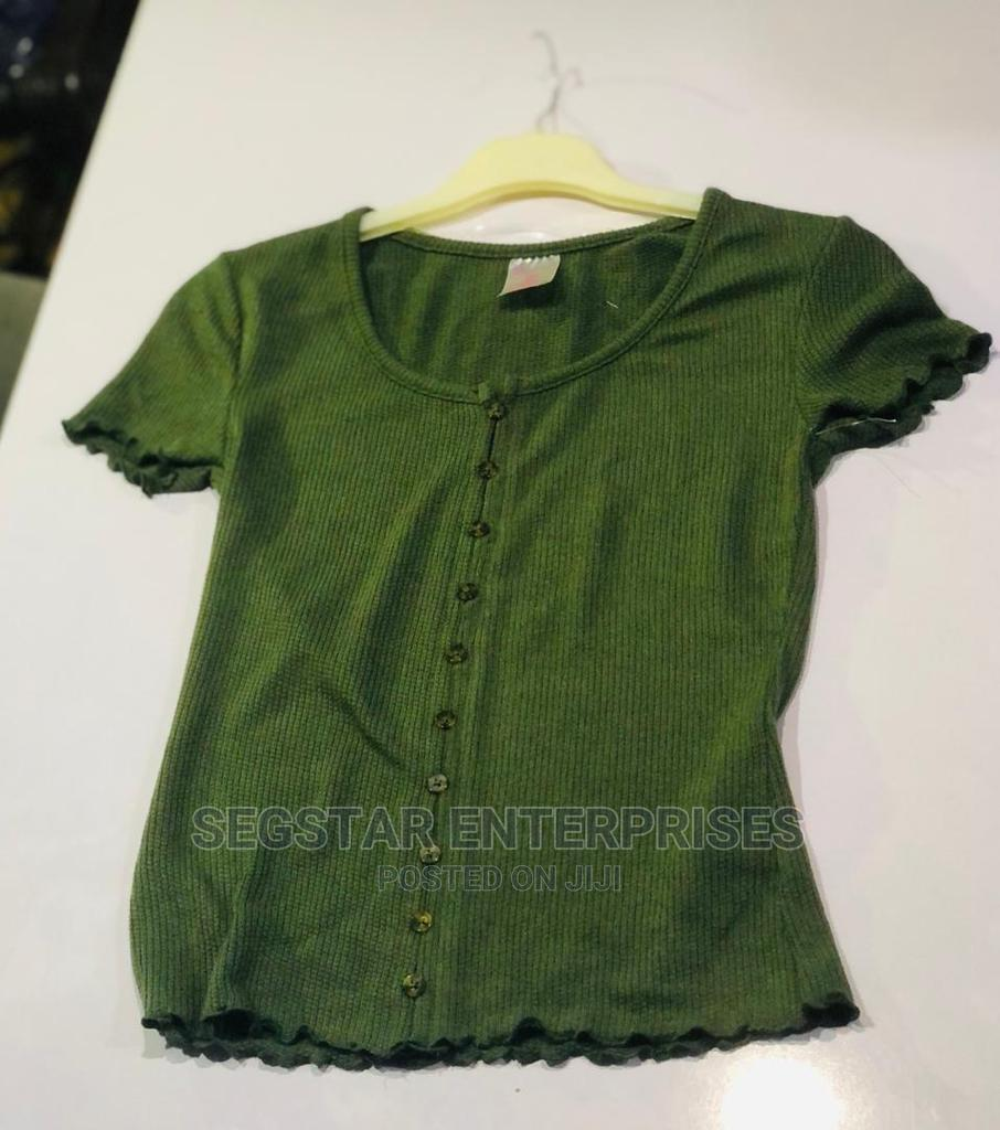 Female Tops   Clothing for sale in Ibadan, Oyo State, Nigeria