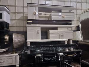 Tv Stand 1.2 Meter's | Furniture for sale in Lagos State, Isolo