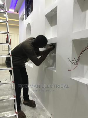 Pop Interior Design | Building & Trades Services for sale in Lagos State, Yaba