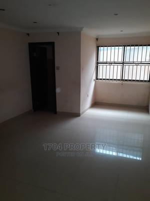 2 Units of Three Bedroom Apartment | Houses & Apartments For Sale for sale in Magodo, GRA Phase 1