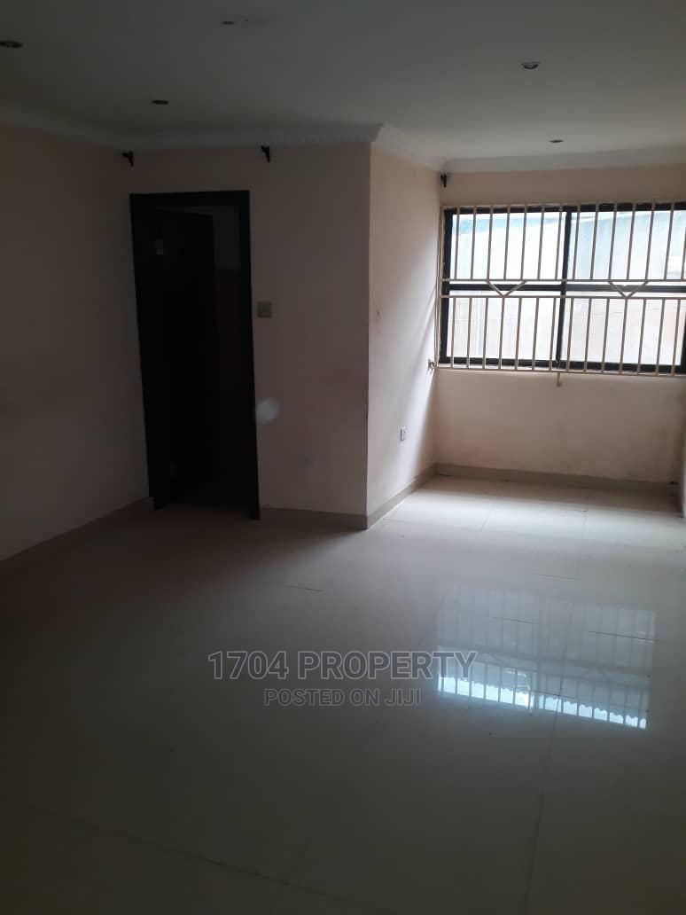 2 Units of Three Bedroom Apartment