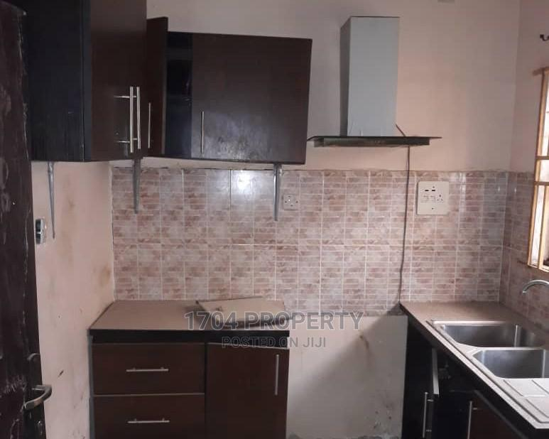 2 Units of Three Bedroom Apartment | Houses & Apartments For Sale for sale in GRA Phase 1, Magodo, Nigeria