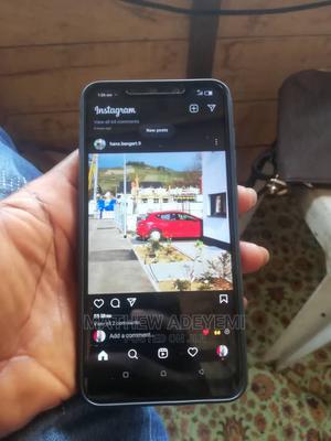 Infinix Zero 6 64 GB Gold | Mobile Phones for sale in Ondo State, Ondo / Ondo State