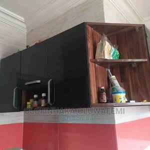 3 Bedroom Flat For Sale   Houses & Apartments For Sale for sale in Ibadan, Akobo