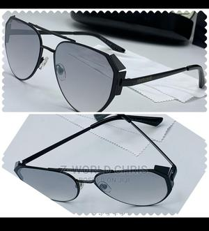 Roberto Cavalli Sunglasses | Clothing Accessories for sale in Lagos State, Surulere