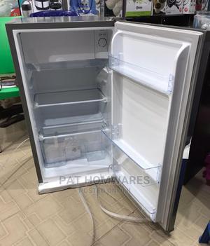 Complete 100 Litre Hisense Fridge | Kitchen Appliances for sale in Lagos State, Lagos Island (Eko)