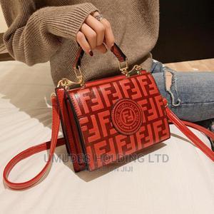 Ladies Handbags | Bags for sale in Lagos State, Ikeja