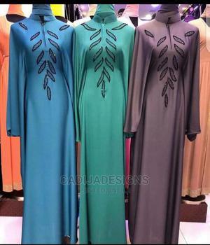 Quality Dubai Abaya Ladies/Women   Clothing for sale in Lagos State, Ikeja
