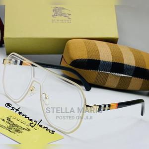 Quality and Classy BURBERRY | Clothing Accessories for sale in Lagos State, Ikeja