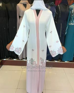 Quality Dubai Abaya   Clothing for sale in Lagos State, Ikeja