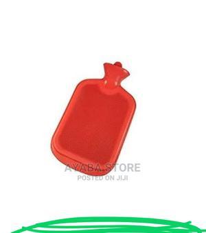 Hot-Water Bottle Bag | Kitchen & Dining for sale in Lagos State, Lagos Island (Eko)