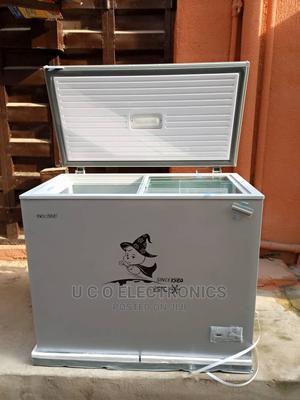 Snowsea Freezer   Home Appliances for sale in Kwara State, Ilorin East