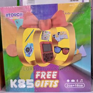 Atouch For Kids | Children's Furniture for sale in Lagos State, Ikeja