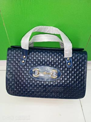 Pure Italian Leather Bags   Bags for sale in Lagos State, Surulere