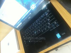 Laptop Dell Latitude E5440 8GB Intel Core I7 HDD 500GB   Laptops & Computers for sale in Rivers State, Port-Harcourt