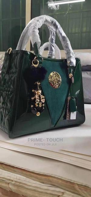 Pure Italian Leather Bags by RC   Bags for sale in Lagos State, Surulere