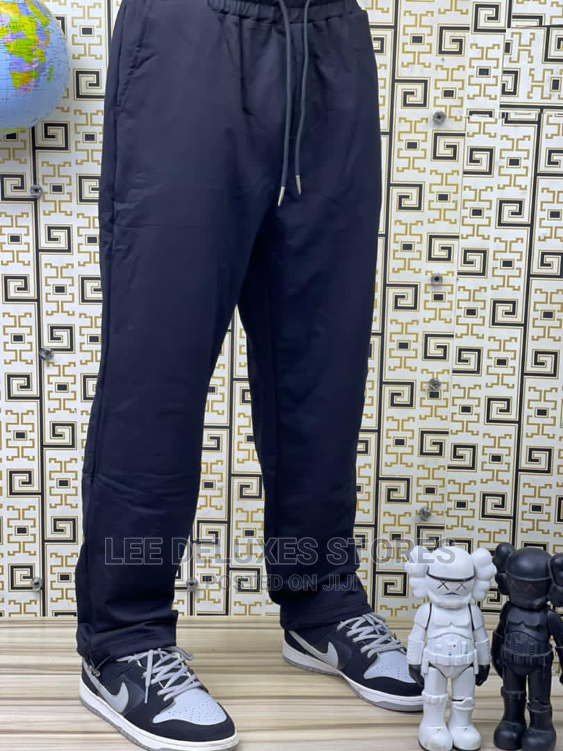 Archive: High Quality Cargo Pant