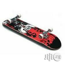 Brand New Skate Boards | Sports Equipment for sale in Rivers State, Port-Harcourt