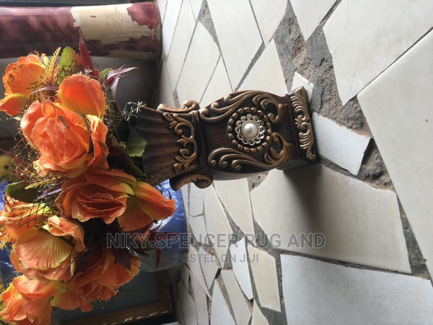 Table Vase | Home Accessories for sale in Ibadan, Oyo State, Nigeria