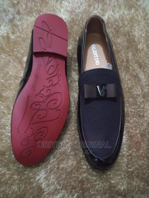 Akube Italian Shoes | Shoes for sale in Lagos State, Ikorodu