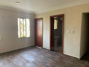 4 Bedroom Fully Detached Duplex | Houses & Apartments For Sale for sale in Abuja (FCT) State, Durumi