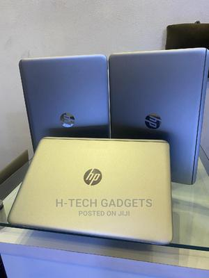 Laptop HP EliteBook 1040 G3 16GB Intel Core I5 SSD 256GB | Laptops & Computers for sale in Lagos State, Ikeja