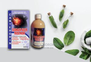 Stomach Ulcer Lasting Treatment | Vitamins & Supplements for sale in Lagos State, Ipaja