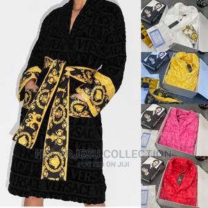 High Quality VERSACE Design   Clothing for sale in Lagos State, Surulere