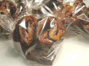 Tasty Oven Dried Fish   Meals & Drinks for sale in Abuja (FCT) State, Gwarinpa